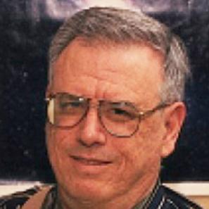 Gene Byrd