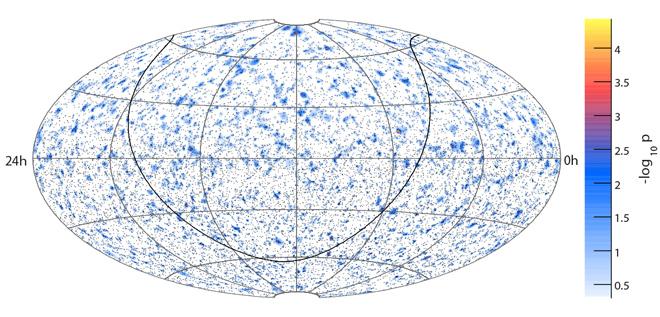 icecube-neutrino-sky-map