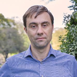 Paolo Rumerio