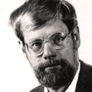Peter Biermann