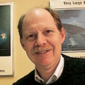Phillip Hardee